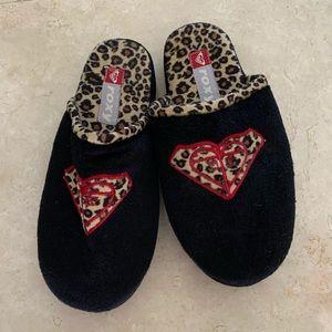 **NEW** Women's Roxy Slippers